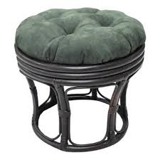 Papasan Chair Cushion Cover by Chair Cushion Ikea