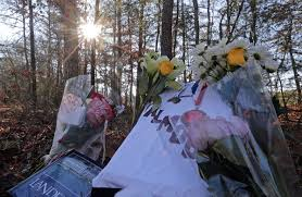 Christmas Tree Shop Jobs Foxboro Ma by Falmouth Mourns Pals Killed In Crash Boston Herald