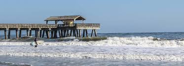 Tybee Island Vacation Rentals With Pool