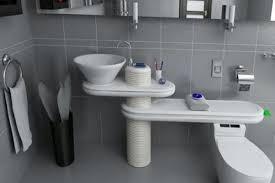 die position der badewanne im badezimmer sanitär