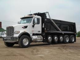 Trucks For Sales: Quad Axle Dump Trucks For Sale In Mn Kenworth Custom T800 Quad Axle Dump Camiones Pinterest Dump Used 1999 Mack Ch613 For Sale 1758 Quad Axle Trucks For Sale On Craigslist And Truck Insurance Truck Wikipedia 2008 Kenworth 2554 Hauling Services Best Image Kusaboshicom Used Mn Inspirational 2000 Peterbilt 378 Tri By Owner With Also Tonka Mack Vision Trucks 2015 Hino 195 Dump Truck 259571 1989 Intertional Triaxle Alinum 588982 Intertional 7600 Youtube