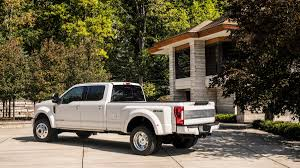 Breaking The Six-figure Barrier: Ford's F-450 Limited Can Set You ... Shaqs New Ford F650 Extreme Costs A Cool 124k The Plushest And Coliest Luxury Pickup Trucks For 2018 2013 Used Super Duty F350 Srw Platinum At Country Auto Group Breaking The Sixfigure Barrier Fords F450 Limited Can Set You Gallery Sultan Of Johors Super Truck Paul Tan Image 2015 Leveled Ford Extreme Super Truck Cars Vans Utes On Carousell Show N Tow 2007 When Really Big Is Not Quite Enough 2008 F550 Drw Crew Cab Flatbed 4x4 Fleet Roush Performance Unleashes Beast In F250 2017 Xlt 4x4 Truck Sale In Pauls