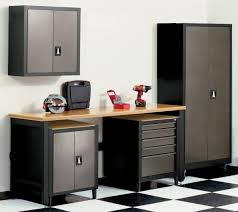 Laminate Cabinets Peeling by Fantastic Cabinet Organizers Pull Out With Stainless Steel Pull