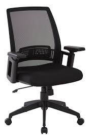 Task Chair Walmart Canada by Best 25 Black Office Chair Ideas On Pinterest Chair Sale
