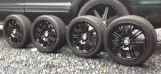 18 Inch Style 67 OEM Staggered W/ Tires Hancock Hot Sale Sema 18 Inch 355 Carbon Wheels With Ridea Hub Full T700 2012 Chevrolet Silverado Inch Off Road Rims Mud Tires Lifted 2011 Volkswagen Jetta With Black Youtube 225 40r18 18inch Aliba Tires Ginell Gn700 Buy 40r18aliba Fs M5 Replica Rims With Tires Childrens Bicycle Tire 12141618 Inchx1712524 Inner Tube Inch Compare Spare Tire Wheel Rim 670010518 Maserati Quattroporte Ford Ranger Wildtrak Genuine And New All Terrain Allstate Motorcycle Fresh Dirtman 4 00 Goodyear Wrangler Authority 31x1050r15 Lt Walmartcom Alphard Vellfire Etc Wheel Pcs Set Real Yahoo 18inch Gray Painted Grand Cherokee Trailhawk Item