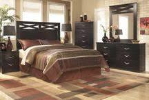 Astonishing Furniture World Superstore Interior Home Design