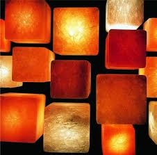 Earthbound Salt Crystal Lamps by 82 Best Himalayan Salt Lamps Images On Pinterest Himalayan Salt
