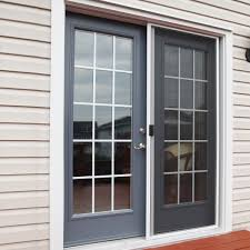 Side Slider Windows Sliding Windows Of All Sizes Centennial