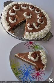 milka kuchen sanexate chefkoch milka kuchen kuchen