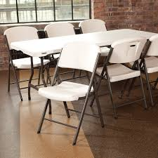 Chair: 53 Stunning Lifetime White Folding Chairs. Lifetime Commercial Folding Chair 201 D X 185 W 332 H Almond White Plastic Seat Metal Frame Outdoor Safe Set Of 4 With Carry Handle Ltm480372 Chairs 32 Pack 80407 Black Classic 4pack Lowes Pk 80643 480625 Contemporary 42810 Light Granite Of 6foot Stacking Table And Combo