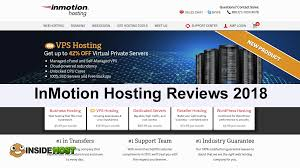 InMotion Hosting Reviews & Editor's Opinion - February, 2018 ... Blogbing Hosting Review Is It Worth Investing Faithful Reviews Synthesis 2017 Ericulous Sureshot Expert Opinion Jan 2018 2016 Top Web 10 Webhosting Companiesupto 80 How Good Are At Cnet Youtube Unbiased Companies Used By Mom Bloggers Tips On What To Look For In Blog Free Feb A2 By 616 Users Halls Read Customer Service Of Www Certa Certahostingcouk Before