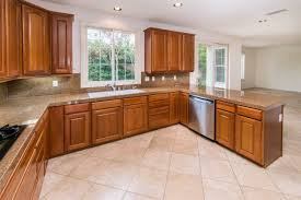 Kensington Manor Laminate Flooring Imperial Teak by Homes For Sale In La Jolla San Diego Area