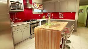 Colorful Kitchen Designs 6 Videos