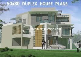 Images Duplex Housing Plans by Duplex House Plans In Bangalore On 20x30 30x40 40x60 50x80 G 1 G 2