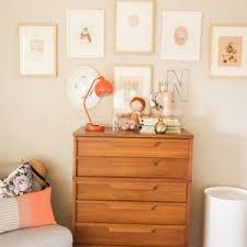 Furniture Exclusive Collections Craigslist El Paso Furniture