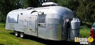 Vintage 1956 - 7.4' X 23' Airstream Food Concession Trailer | Used ... For Sale Streamline Airstream Vintage Airstream Sale Pending 1949 Trailwind 18 Vintage Airstreams Italy Ccessnario Esclusivo Dei Fantastici Trailer E Mobile Kitchen Street Food Youtube Diner One Your For And Events The Images Collection Of Truck Sale Foote Jumeirah Group Dubai 50hz Food 165000 Prestige Custom Pacific Park Popup Store By Timeless Travel Trailers San Franciscos Bar Car Serves Booze Foodtruck Style Used Tradewind In Helena Morepour On Twitter Bar Spread The Word Converted Truck 1990 Camper Rv