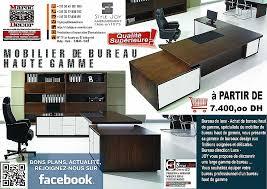 meuble de bureau professionnel bureau unique bureau professionnel discount high definition