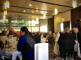 Ahwahnee Dining Room Wine List by Taxi Dining Room Melbourne One2one Us