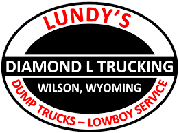 Diamond L Trucking LLC Threevehicle Crash Tangles Traffic The Wilson Times Fe Trucking Pem Precision Engineered Models 164 Scale Trucking Semi Mack Frwilson Lesmahagow Slanarkshire Flickr Bruce Memorial Car Cruise Solved Use Above Adjusted Trial Balance To Ppare Wi Gary Mayor Tours Schneider Garychicago Crusader A2z Academy Is A Truck Driving School In Nc Cporation Fishersville Va Rays Photos 2012 Wilson Patriot 434 Trinity Trailer A9 Jtys Most Recent Photos Picssr