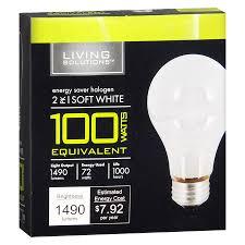 light bulbs and lighting walgreens