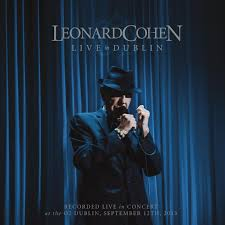 Leonard Cohen - Live In Dublin - Amazon.com Music Leonard Bedliner Fiberglass Lid Sample With Over The Rail Liner Covers Truck Bed Leonards Accsories Cohen Live In Ldon Amazoncom Music Camper Shell Wikipedia Little River Sc Storage Buildings Sheds And Raleigh Nc Nc Dublin Driverless Cars Are Further Away Than You Think Mit Technology Review Trucks Fayetteville Bethea Tops Legacy Tonneau Cover By Ranch Free Shipping