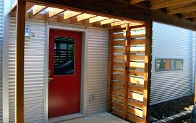 Mobile Home Doors Replacement A Quick DIY Guide on Replacing Your