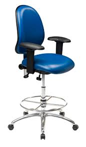 Ergo 2F ESD - ErgoCentric Ecocentric Mesh Ergocentric Icentric Proline Ii Progrid Back Mid Managers Chair Room Ideas Geocentric Extra Tall Mycentric A Quick Reference Guide To Seating Systems Pivot Guest Ergoforce High 3 In 1 Sit Stand