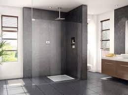 salle de bain a l italienne modèle salle de bain a l italienne photo