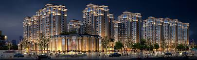 100 Apartment Architecture Design High Rise Building Firm In India