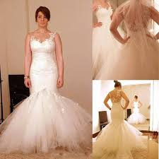 S S Media Cache Ak0 Pinimg 564x 14 E4 0d Wedding Dresses 2015