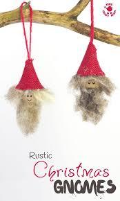 Rice Krispie Christmas Tree Ornaments by 533 Best Christmas Is Coming Images On Pinterest Christmas