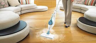Best Steam Mop For Laminate Floors 2015 by Wood Floor Steam Laminate Flooring Cleaning How To