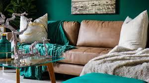 frühlingsdeko der frühling bringt neue deko in unser