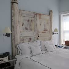 White King Headboard And Footboard by Headboards Gorgeous White King Size Headboard Cozy Bedroom