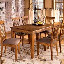 Wayside Furniture Raleigh Awesome Patio Furniture Raleigh Nc
