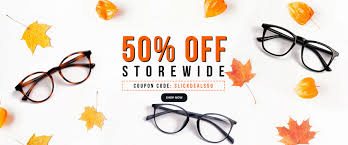 50% OFF On Prescription Eyeglasses & Sunglasses By Goggles4u ... Cloth Envelopes And Pictures Goggles4u Reviews Credit Card Discount For Klook Camera Student Uk Express Promo Codes Online Tomoorona Coupon Ria Code Mothers Day Discount Appliance Stores In Test Bank Wizard Justice Feb 2019 Coupon Eyemart Express Costco Printable Coupons July 2018 Smartbuyglasses Saltgrass Steakhouse Prescription Eyeglasses Various Styles Kaufland