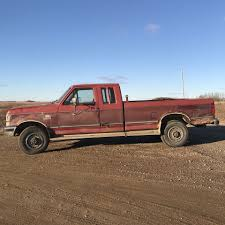 Perfect Hunting Truck | Cars & Trucks | Regina | Kijiji Clean Trucks In Manitoba For Big Grass Outfitters Build The Ultimate Hunting Rig Mobile Elk Hunting Truck Youtube Trucks Triple C Welding The 2017 Toyota Tacoma Trd Pro Is Bro We All Need Rig Picturestrucks 4wheelers Etc Page 3 Old 4 Incredible Dodge Diesel Cars And Lifted Hunting Truck Pics Of Your Toyota Mini Whitetail Whitetailtrucks Twitter Texas Tough Pinterest Pre Season Wash Wax Winter Is Coming Karl Tylers Montana Outdoor Radio Show Huntfishing