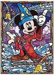 kimily malen nach zahlen für erwachsene kinder mickey mouse malen nach zahlen diy malen nach zahlen malerei kit home wand wohnzimmer schlafzimmer