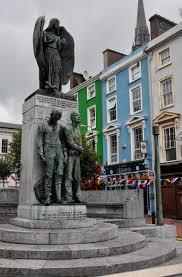 Bbq Pit Sinking Spring Death by Irish Roadtrip How To See Ireland In 7 Days