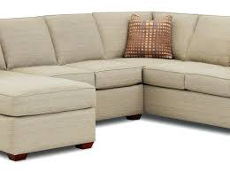 Sears Twin Sleeper Sofa by Chaise Futon Chaise Sears Twin Sleeper Sofa Canada Lounge Indoor