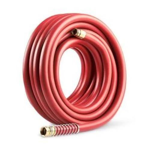 Gilmour Pro Commercial Hose - 75'