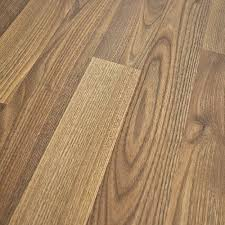 Laminate Flooring With Pre Attached Underlayment by Shop Alloc Original Laminate Flooring Ideal For Home Or Office