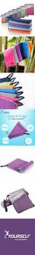 Purple Decorative Towel Sets by Best 25 Purple Towels Ideas On Pinterest Eggplant Bedroom