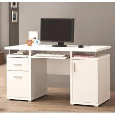 Small White Corner Computer Desk Uk by Small White Corner Computer Desk Uk Tag See The Small White