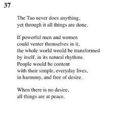 8 Tao Te Ching Lao Tse Lao Tzu Tao Te Ching
