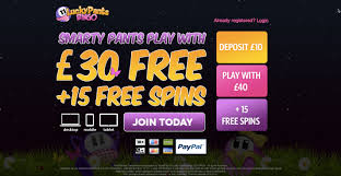 Code Promo Lucky Games Promo Tile Calamo Lucky Vitamin Coupons Packed With Worthy Surprises Vitamin Code Lulemon Outlet In California Luckyvitamin Beauty Bag Review Coupon March 2019 Msa Csgo Lucky Cases Promo Romwe Discount Not Working Coupon July 2018 Bloomberg Frequency Altitude Sports Lucas Oil Coupons Perpay Beoutdoors Luckyvitamincom Mr Coffee Maker With Grocery Baby Deals Direct Nbury 10 Off Kelby Traing Petro Iron Skillet Jenkins Kia Service Discount Shower Stalls