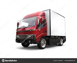 Metallic Red Small Box Truck — Stock Photo © Trimitrius #183035832 Black White Small Box Truck Stock Photo Tmitrius 183036786 Inrested In Starting Your Own Food Truck Business Let Uhaul Dark Green Cut Shot Picture And 2014 Used Isuzu Npr Hd 16ft With Lift Gate At Industrial Refrigeration Unit For Inspirational Slip Ins And Buy Royalty Free 3d Model By Renafox Kryik1023 1998 Subaru Sambar Kei Box Van Sale Bc Canada Youtube Franklin Rentals A Range Of Trucks China Light Cargo Trailersmall On Sale Red 3 D Illustration 1019823160 Straight For In Njsmall Nj