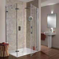 radio salle de bain horloge de salle de bain sans fil digitale étanche et radio