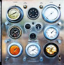 Old Fire Truck Gauge Panel Photograph By Wes Jimerson Ultimate Service Truck 1995 Peterbilt 378 With Mclellan Super Luber Fire Gauges Picture Classic Dash 6 Gauge Panel With Auto Meter 1980 Chevy Is This Gauge Any Good Dodge Cummins Diesel Forum 67 72 W Phantom Ii 13067 6063 Ba 65000 Fast Lane Press Releases Factory Matching Gm 01988 Tachometer Cversion Sports Old Photograph By Wes Jimerson Check Temp Not Working And Ac Blowing Hot Ford Instruments Store Ct54axg62 Black Elect Sport Comp 77000