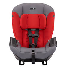 LiteMax Infant Car Seat | Evenflo Dwinguler Castle Playpen Extension Kit Wayfair Maxicosi Cabriofix Infant Car Seat First Few Years Products Translation Missing Neralmetagged Evenflo Red Cocoonaby Nest Miss Sunday Bedding Blankets Doorway Jumper Exsaucer Ifam Shell Baby Play Yard Door 10pc Pinkwhite Pupsik Singapore Almost New Car Seat Babies Kids Others On Carousell Amazoncom Graco Highback Turbobooster Cole Recalls 643000 Faulty High Chairs Sand And Water Table Set Chair Wwwlittlekingcomau Quatore 4in1 High Lake